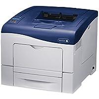 XEROX 6600/N - XEROX PHSR 6600N CLR LSR PRNTR