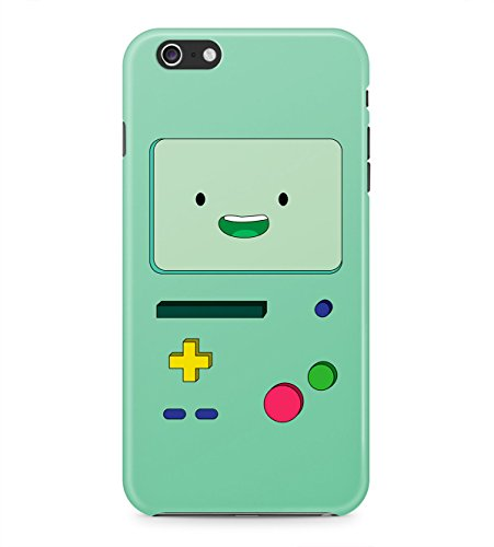 adventure-time-bmo-hard-plastic-snap-on-case-cover-for-iphone-6-plus-iphone-6s-plus