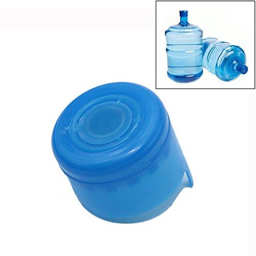 4 gallon water bottle - 3