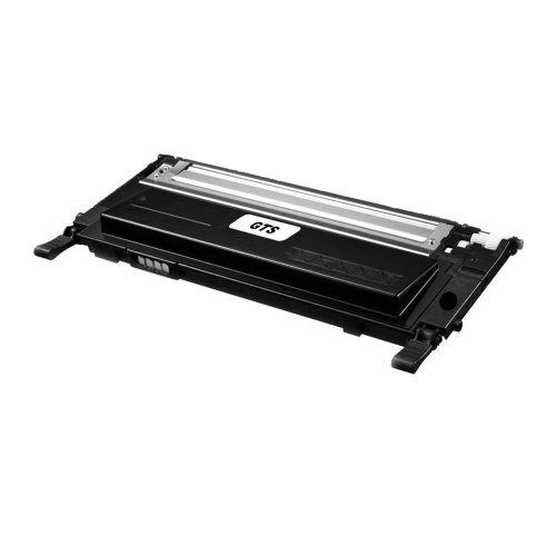 GTS ? Replacement Black Toner Cartridge for Samsung CLP315 and CLX-3175, Office Central