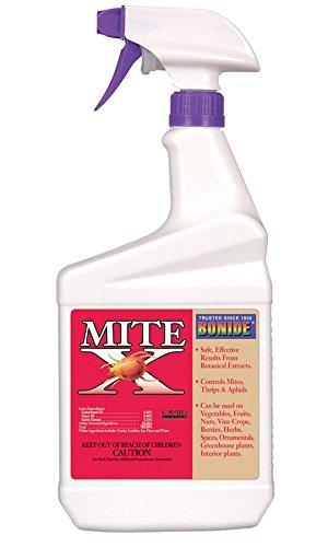bonide-285-mite-x-ready-to-use-1-quart