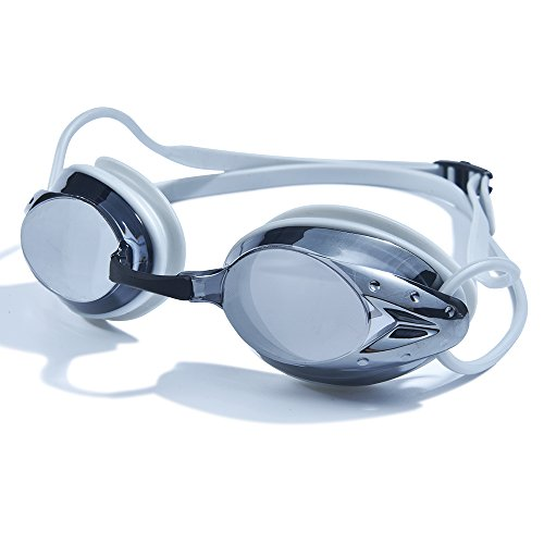 Buy swimming goggles for men