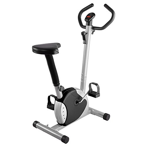 AW Exercise Fitness Personal Equipment