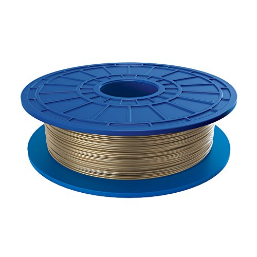 Dremel PLA 3D Printer Filament, 1.75 mm Diameter, 0.5 kg Spool Weight, - Outlet Dremel