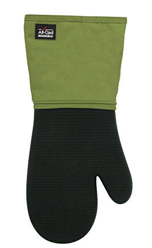 All Clad Textiles Professional 600 Degree Resistant