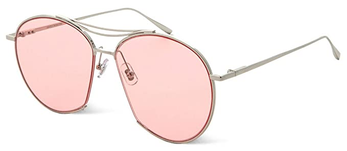80ec4cfcd1 Image Unavailable. Image not available for. Colour  Gentle Monster  Sunglasses JUMPING JACK 02(P) Genuine