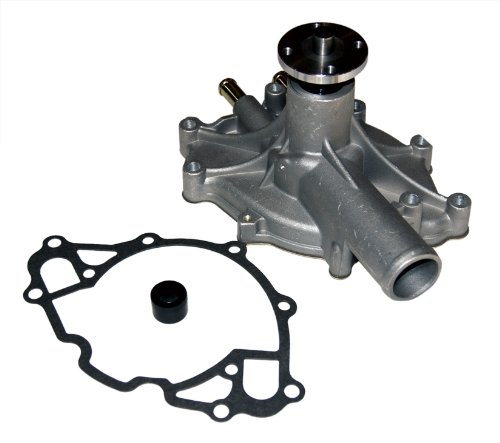 GMB 125-1560P High Performance Series Water Pump with -