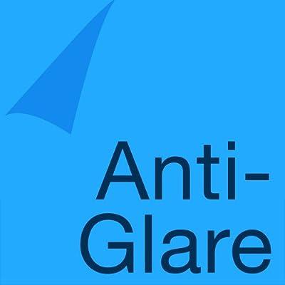 Tech Armor Anti-Glare Matte Samsung Galaxy S5 Screen Protector [-Pack]