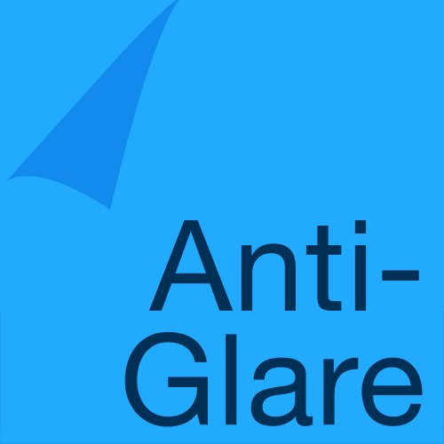 "Tech Armor Samsung Galaxy Tab 2 7"" Anti-Glare/Anti-Fingerprint (Matte) Screen Protectors [3-Pack] Lifetime Warranty"