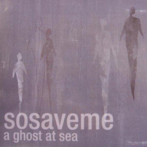 A Ghost At Sea