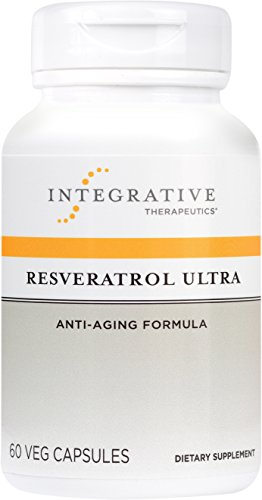 integrative-therapeutics-resveratrol-ultra-anti-aging-formula-60-capsules
