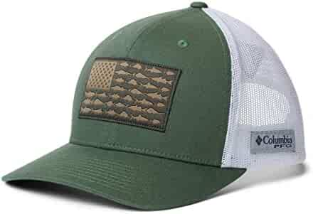 cb72816ddbd17 Shopping Amazon.com - Baseball Caps - Hats & Caps - Accessories ...