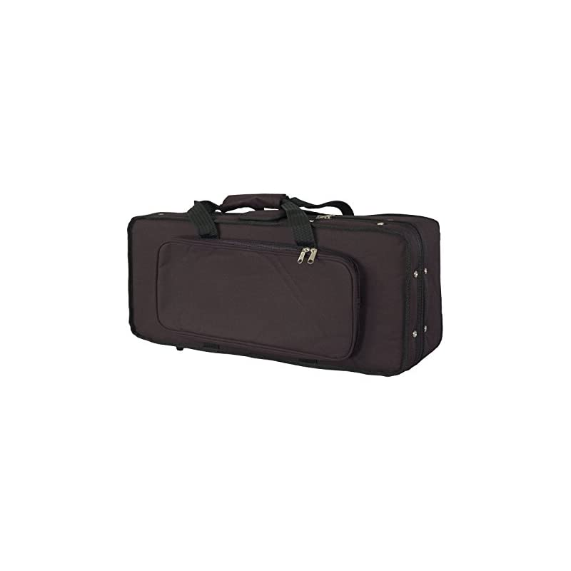 Guardian CW-012-TP Featherweight Case, T