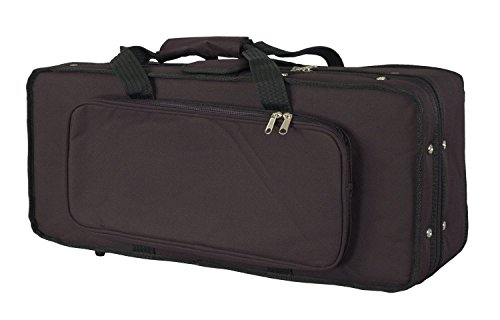 Guardian CW-012-TP Featherweight Case, Trumpet