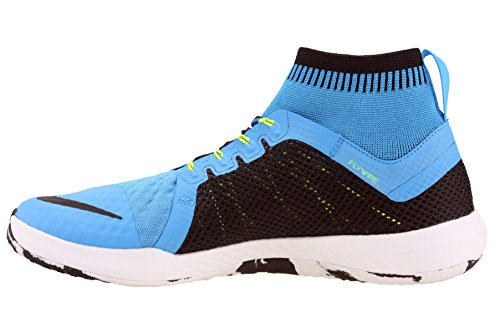 Bleu Homme De 400 Sport Chaussures 852926 Nike U7Yqw