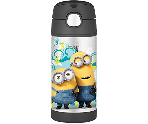 thermos-funtainer-12-ounce-bottle-minions