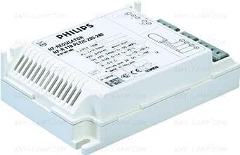 Bell/Kos/Pro/Eco 16w 2D Lamp GR8 2pin Light Bulb Energy Saving Bulb Lamp 4000k Cool White