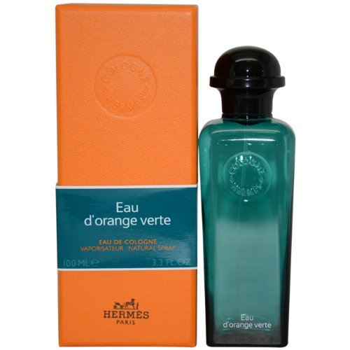 hermes-eau-dorange-verte-eau-de-cologne-spray-for-unisex-33-ounce