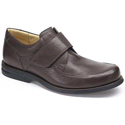 Chaussures Tapajos Homme Pour Brown ANATOMIC Gel Toast Décontractée xFSc7q