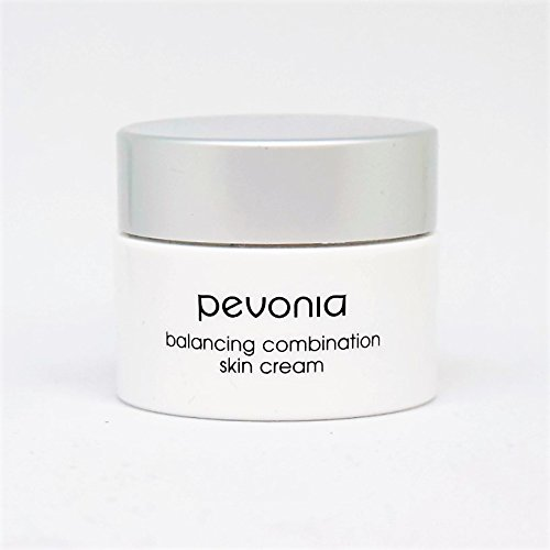 Pevonia Balancing Combination Skin Cream - 9