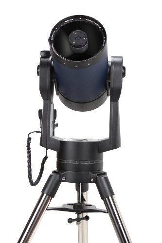 Meade Instruments LX90-ACF 8-Inch (f/10) Advanced Coma-Free for sale  Delivered anywhere in USA