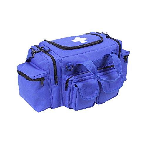 3. Rothco EMT Bag