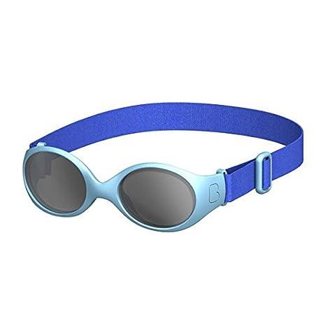 BÉABA Lunettes Bandeau Clip Bleu  Amazon.fr  Bébés   Puériculture 015fbc89d817