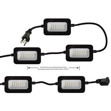 FlareAlert 420 2500 Lumen String Light