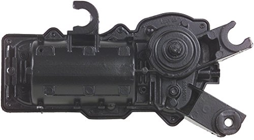 Cardone 40-191 Remanufactured Wiper Motor