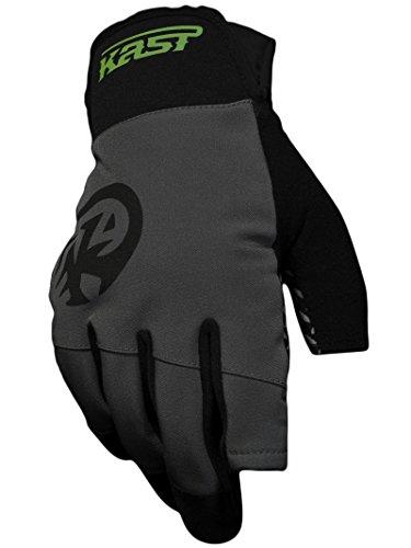UPC 798295266682, Raptor Trigger Glove Grey - Slate Grey - Kast Gear