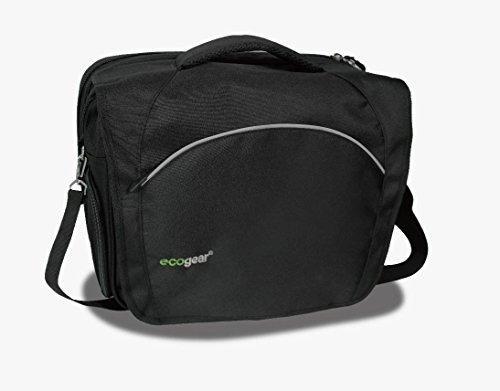 eco-gear-tiger-2-laptop-nylon-messenger-bag-with-zip-pockets-165-x-65-12