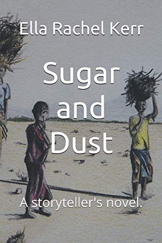 - Sugar and Dust