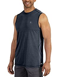 Men's 102052 Force Extremes™ Sleeveless T-Shirt