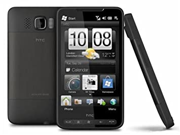 application htc hd2 t8585 gratuit