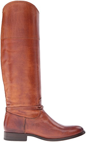 Frye Women's Melissa Seam Tall Riding Boot Caramel clearance visit Grey outlet store online clearance amazon discount store DWfmdgs