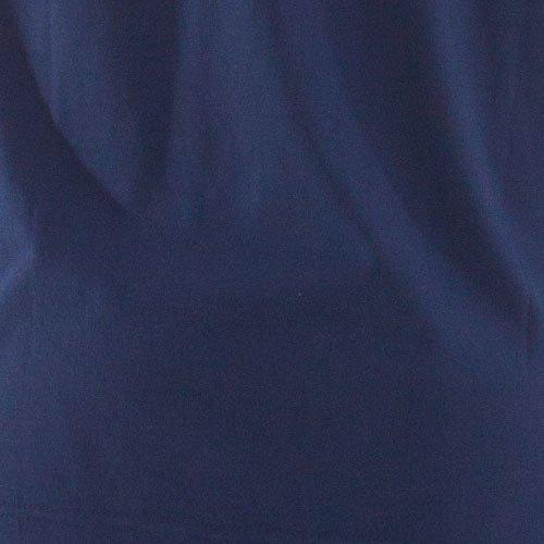 Pigiama Blu Due Terre Uomo Henry Navy Pezzi 4wApv5Uq