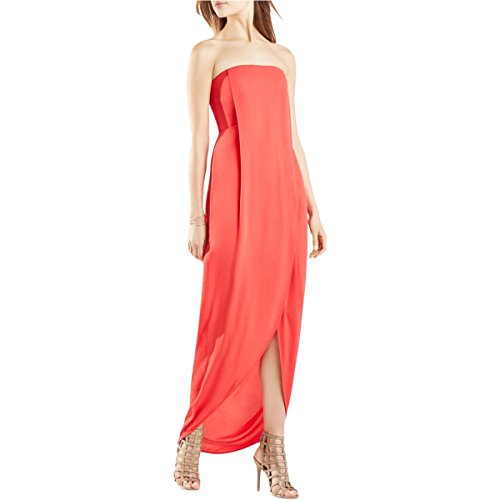 Georgette Dress - 5