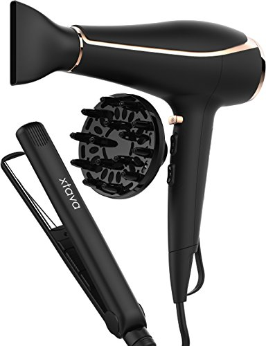 united kingdom blow dryer - 1