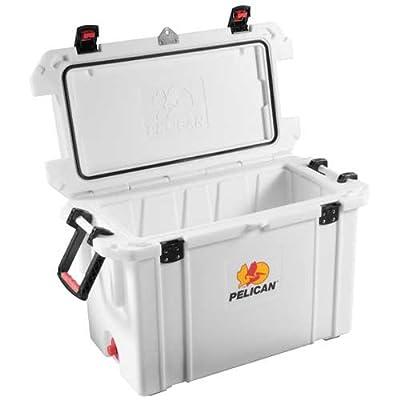 Pelican Products ProGear Elite Cooler, 95 quart