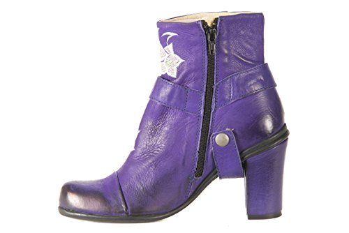 Eject Damen Stiefel Stiefelette Boots Schuhe Größe 37 L20189