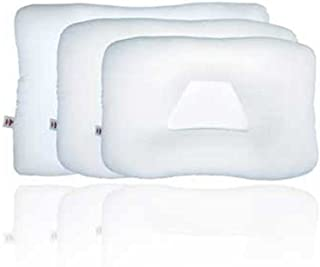 product image for 95221 - Standard Mid-Core Pillow (Firm Support) 22 X 15
