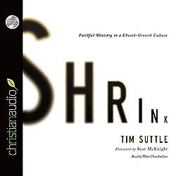 Shrink