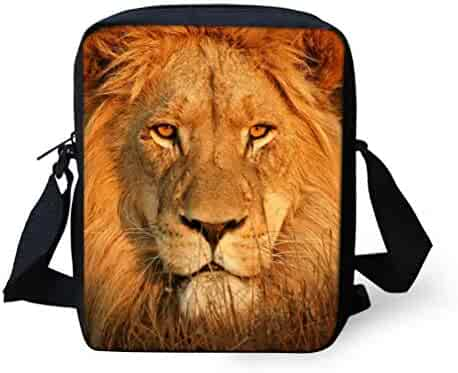 070df5ba4af6 Shopping Yellows - Last 30 days - Under $25 - Messenger Bags ...