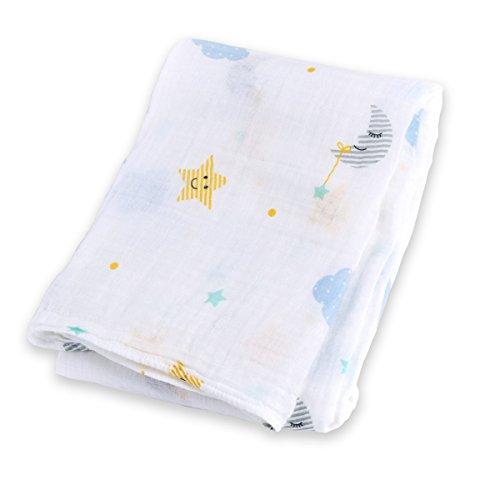 lulujo-baby-muslin-cotton-swaddling-blanket-dreamland-47-x-47