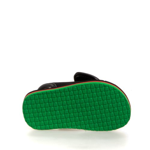 a224498dcd547 DC SHOES KIMO SANDAL  Buy Online at Low Prices in India - Amazon.in