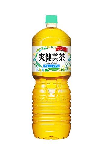 coca-cola-sokenbicha-2l-plastic-bottle-6-pieces-2-cases-parallel-import