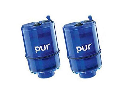Ecowater Bottles - 9