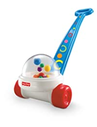 Fisher-Price Brilliant Basics Corn Popper BOBEBE Online Baby Store From New York to Miami and Los Angeles