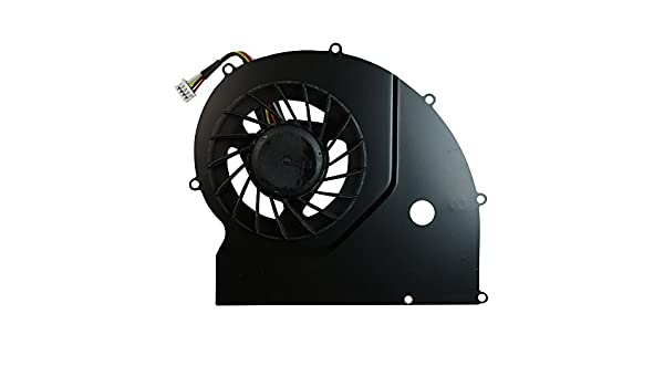 ACER TRAVELMATE 6293-6727 DRIVER PC