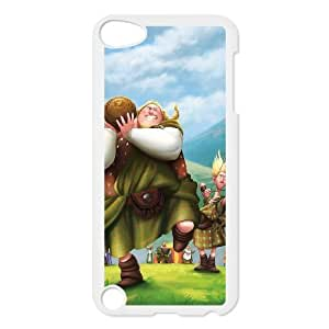 ipod 5 cell phone cases White Brave fashion phone cases UTE438054